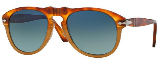 PERSOL 0649/1025S3