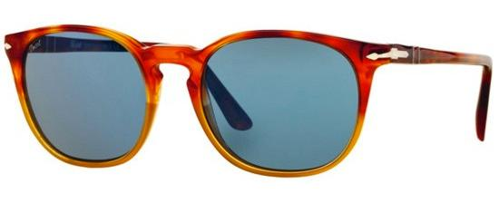 PERSOL 3007S/102556