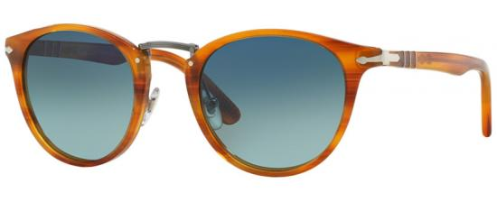 PERSOL 3108S/960/S3