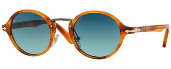 PERSOL 3129S/960/S3