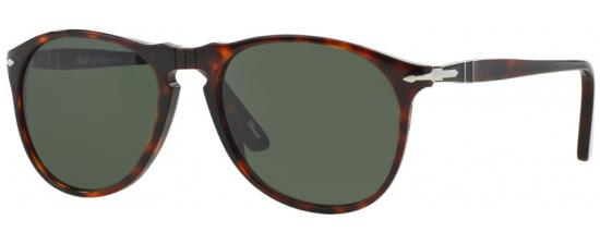 PERSOL 9649S/24/31