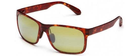 MAUI JIM RED SANDS/HT432/10M