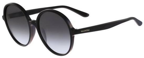 VALENTINO 729/001