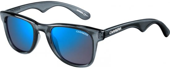 CARRERA 6000/2V5/T5