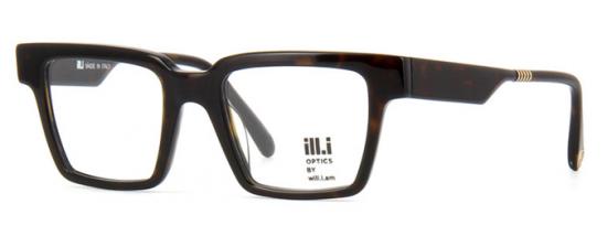 ill.i Optics 006/V02