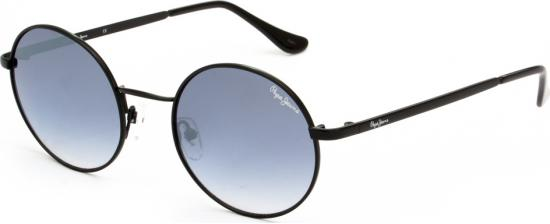 PEPE JEANS 5104/C1