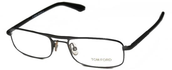 TOM FORD 5032/753