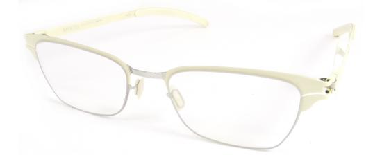 MYKITA BETTY/54