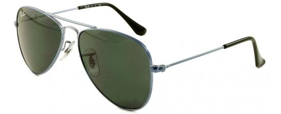 RAY-BAN JUNIOR 9506S/210/87
