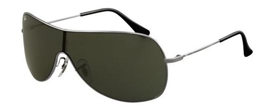 RAY-BAN JUNIOR 9507S/200/71