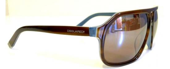 DSQUARED 0068/52G