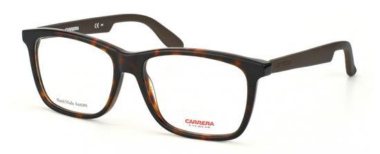 CARRERA 5500/BXC