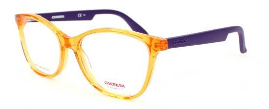 CARRERA 5501/BDB