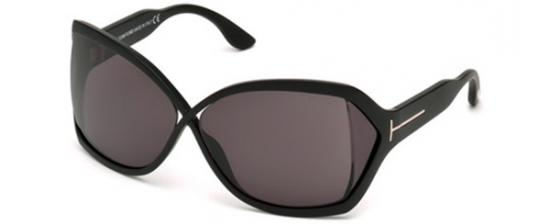 TOM FORD 0427/02A