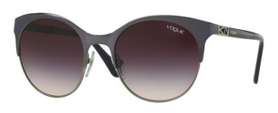 VOGUE 4006S/935/36