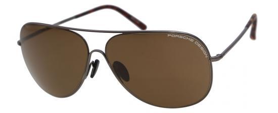 PORSCHE 8605/A