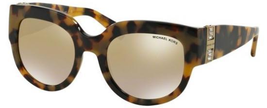 MICHAEL KORS 2003B/30136E