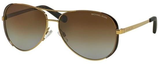MICHAEL KORS 5004/1014T5