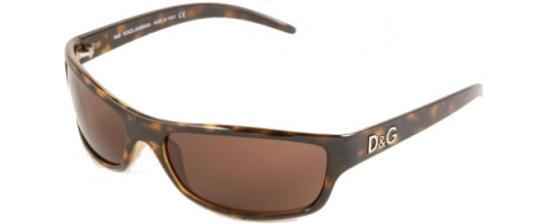 D&G 8012/502/73