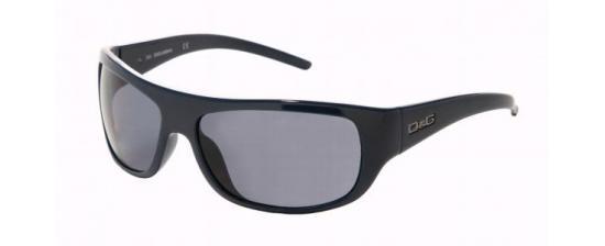 D&G 8031/552/87