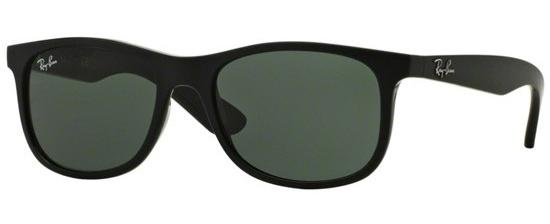 RAY-BAN JUNIOR 9062S/701371