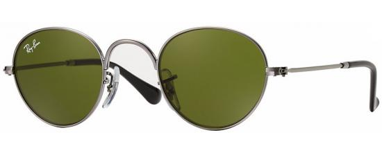 RAY-BAN JUNIOR 9537S/200/2