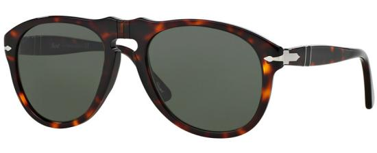 PERSOL 0649/24/31