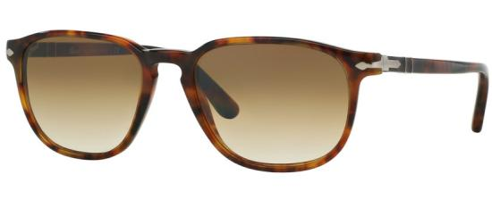 PERSOL 3019S/108/51