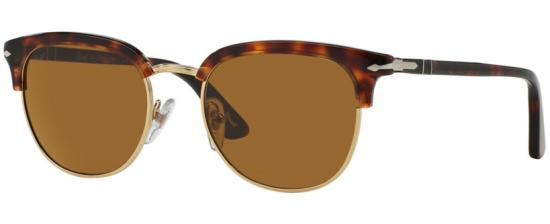 PERSOL 3105S/24/33