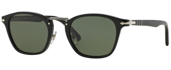 PERSOL 3110S/95/58
