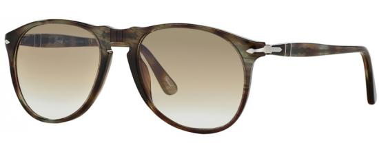 PERSOL 9649S/972/51
