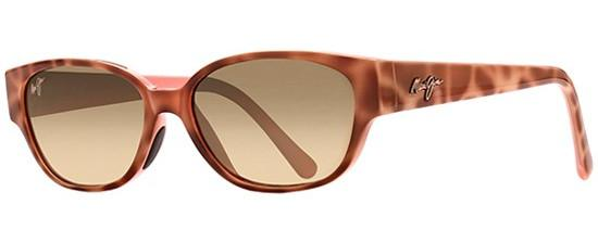 MAUI JIM ANINI BEACH/HS269/10F