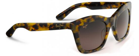 MAUI JIM COCO PALMS/RS720/10L