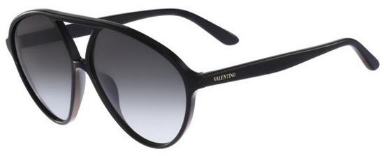 VALENTINO 728/001