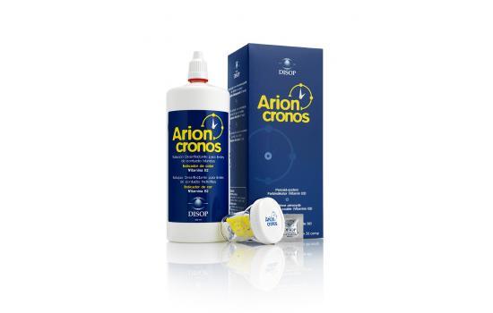 DISOP ARION CRONOS 360ml