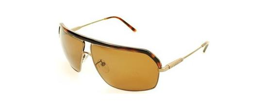 Givenchy 259/r80p