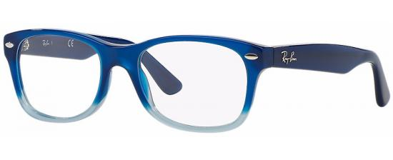 RAY-BAN JUNIOR 1528/3581