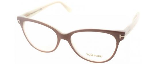TOM FORD 5291/074
