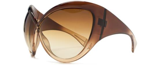 TOM FORD FT0219/50F