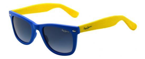 PEPE JEANS 7167/C6