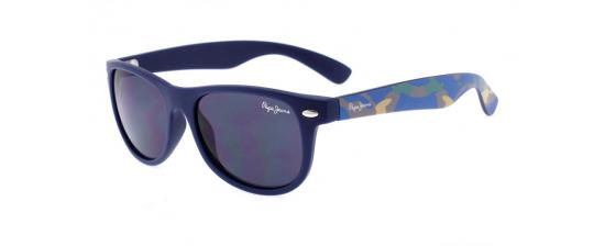 PEPE JEANS 8020/C3