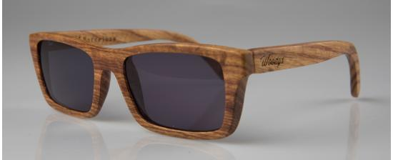WOODYS BARCELONA VILY/0.93