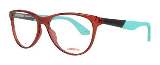 CARRERA 5517/8IA