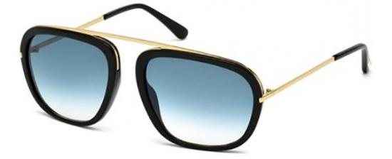 TOM FORD 0453/01P