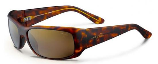 MAUI JIM THIRD BAY/H268/10M