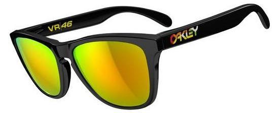 OAKLEY 9013/24-325
