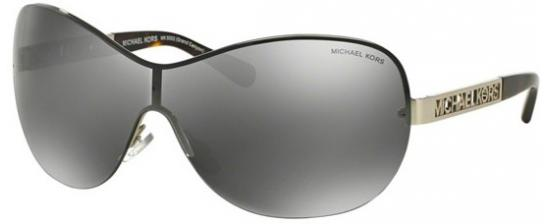 MICHAEL KORS 5002/10016G