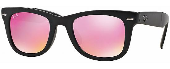 RAY-BAN 4105/601S4T