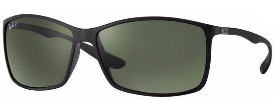 RAY-BAN 4179/601S9A