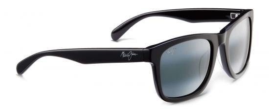 MAUI JIM LEGENDS/293/02